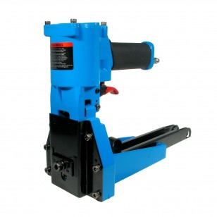 Air Carton Staplers