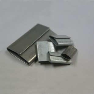 Pusher Metal Seals