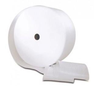 packing foam roll