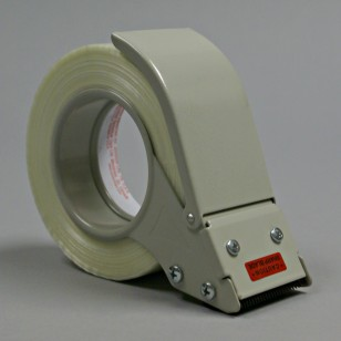 2 inch Clamshell Tape Dispenser