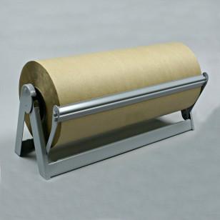 18 Inch Paper Cutter