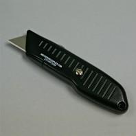 Lutz 81 Utility Knife