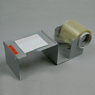 4 inch Table Top Tape Dispenser
