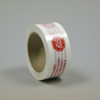 2 Inch Stop Tape