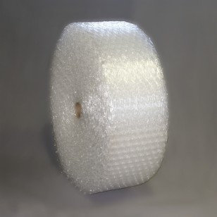 1/2 x 12 x 250 Bubble Wrap®