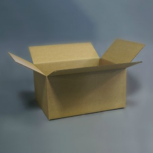 24 x 18 x 12 Stock Shipping Boxes