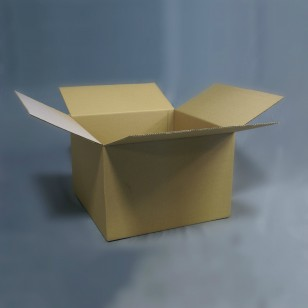 28 x 28 x 20 Stock Shipping Boxes