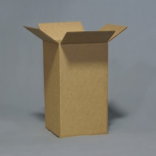 10 x 10 x 15 Stock Shipping Boxes