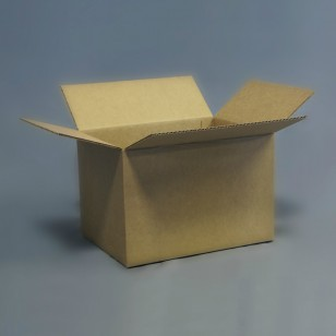 12 x 10 x 10 Stock Shipping Boxes