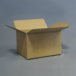 17 1/4 x 11 1/4 x 8 Stock Shipping Boxes