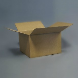17 x 17 x 11 Stock Shipping Boxes