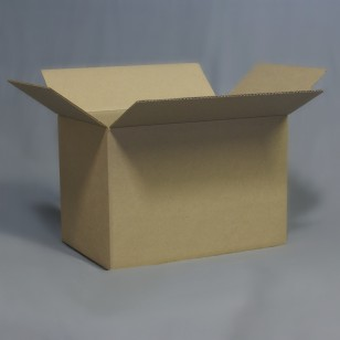 16 x 12 x 12 Stock Shipping Boxes