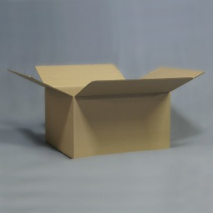 20 x 14 x 12 Stock Shipping Boxes