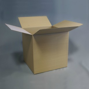 20 x 20 x 20 Stock Shipping Boxes