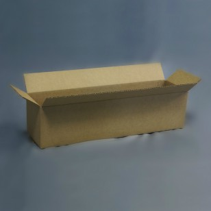 24 x 6 x 6 Stock Shipping Boxes