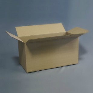 25 x 13 x 13 Stock Shipping Boxes